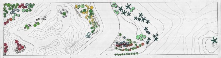 170221 Site Plan